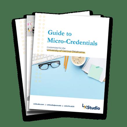micro-credentials-thumbnail